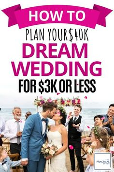Wedding On A Budget, Plan Your Wedding, Wedding Tips, Diy Wedding, Dream Wedding, Free Wedding Stuff, Card Wedding, Wedding Night, Wedding Shoes