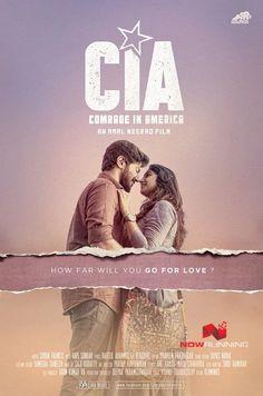 http://img.nowrunning.com/content/movie/2017/comra-20391/stills/CIA-Poster-05.jpg