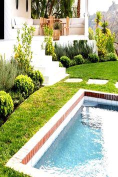 Forest Lawn Memorial Park, Los Angeles Apartments, Garden Bathroom, Los Angeles Hollywood, Hollywood Hills Homes, Spring Break Destinations, Beverly Hills Hotel, Disneyland Park, Studio City