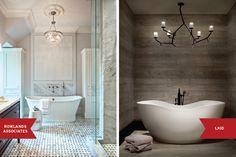 Bathroom statement lighting-06 (=)