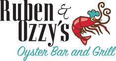 Ruben and Ozzy's Oyster Bar & Grill   Palm Springs, CA 92262 - Late night HH