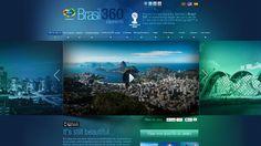 braziltour360
