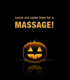 Experience the most Luxurious, Healing Massage and Spa Salt Lake City has to offer. Matrix Spa & Massage features massage coupons & deals every month. Massage Tips, Massage Benefits, Massage Room, Spa Massage, Massage Therapy, Massage Clinic, Foot Massage, Massage Chair, Massage Funny