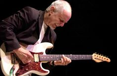 Phil Keaggy amazing 9 finger guitarist and song writer. http://www.PhilKeaggy.com