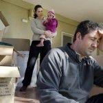 Deudores hipotecarios; Medidas protectoras urgentes