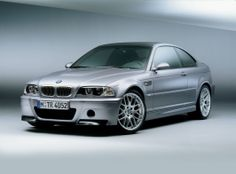 A new sports car now embodies the very core of the BMW brand in its most original style - the CSL. Bmw E46, Bmw 323i, Bmw Alpina, E46 M3, Bmw M3 Wallpaper, Bmw Wallpapers, 2002 Bmw M3, Bmw Performance, Bmw Love