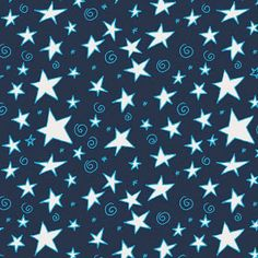 SGBlogosfera. María José Argüeso: EL PRINCIPITO Looney Tunes, Fiesta Baby Shower, Borders And Frames, Digi Stamps, Printable Paper, Textile Prints, Clipart, Baby Shower Decorations, Happy