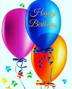 Happy Birthday Wishes Images, Happy Birthday Son, Birthday Cheers, Happy Birthday Wishes Cards, Happy Birthday Pictures, Birthday Blessings, Birthday Gifts, Birthday Qoutes, Happy Birthday Funny Humorous