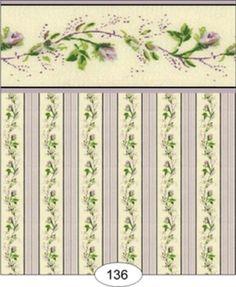 Dollhouse-Wallpaper-Lavender-Rose-Buds