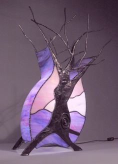 Visit the post for more. Stained Glass Lamp Shades, Stained Glass Light, Stained Glass Ornaments, Stained Glass Panels, Stained Glass Projects, Stained Glass Patterns Free, Stained Glass Designs, Glass Art Pictures, Tiffany Glass