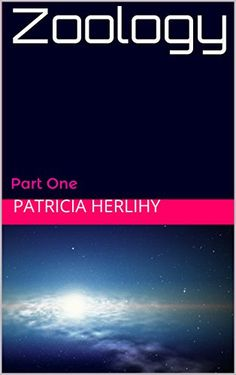 Distopian Science Fiction ~ Zoology: Part One by Patricia Herlihy https://www.amazon.co.uk/dp/B07F3CXBTH/ref=cm_sw_r_pi_dp_U_x_6wFnBbJCM0DC6