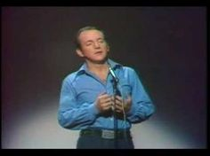 If I Were A Carpenter...Bobby Darin...Dare you not to cry...pretty song...