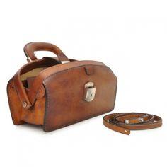 Lady Brunelleschi Lady, Fashion, Calf Leather, Bag Hanger, Italian Leather, Vintage Bag, Moda, Fasion, Trendy Fashion