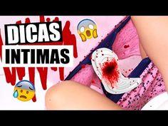 100 DICAS DE BELEZA QUE VOCÊ PRECISA SABER! - YouTube