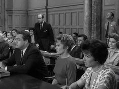 Perry Mason (1957–1966)