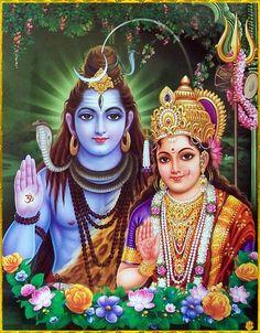 619 Best Siva Parvathy Images In 2019 Om Namah Shivaya Lord Shiva