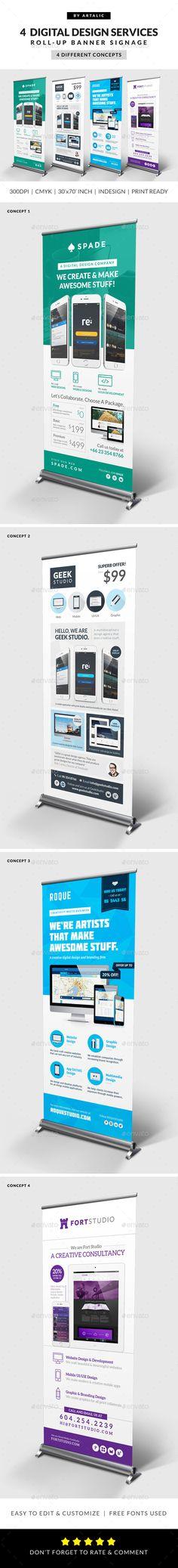 Design Agency/Studio Services Template #design Download: http://graphicriver.net/item/design-agencystudio-services/9343745?ref=ksioks