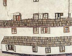 Egon Schiele - Wikipedia