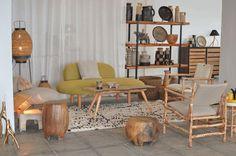 produits décoratifs artisanaux tunisiens  collection #hayek #korsi #oud #sejnane #tmar by tinja #cpadt  Pour plus de détails contactez site web :www.cpadt.com mail :contact.cpadt@yahoo.com  Tél : 00 33 (0) 1 85 76 08 42 Tous les produits disponibles N'hésitez pas à commander dés maintenant
