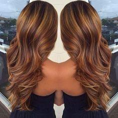 2014-2015 Saç Modelleri,Saç Renkleri: Saçla İlgili Temel Bilgiler