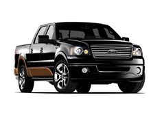 223 best ford lightning images on pinterest ford lightning pickup wallpapers for free download about rt by fandeluxe Images