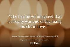 Quotes Libros Gabriel Garcia Marquez Ideas For 2019 Time Quotes, New Quotes, Book Quotes, Words Quotes, Funny Quotes, Inspirational Quotes, Path Quotes, Nature Quotes, Gabriel Garcia Marquez Quotes