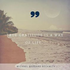 [What Everyone Ought To Have Related To The Law of Attraction] Spiritual Life, Spiritual Awakening, A Way Of Life, Real Life, Uplifting Quotes, Inspirational Quotes, Michael Beckwith, Michael Bernard, Positive Living