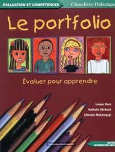 Evaluation, Cycle 3, Authentique, Baby Language, Classroom Management, Learning, Reading, Atelier