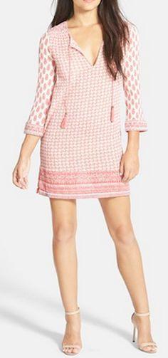 Cute tunic dress http://rstyle.me/n/pq899nyg6