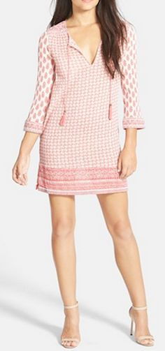 Cute tunic dress http://rstyle.me/n/pq899nyg6