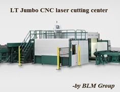 Tuber Laser & Fiber Laser cost models are included in Costimator software to smooth the fabrication process: http://www.quantity-takeoff.com/tuber-laser-and-fiber-laser-cost-models-are-included-in-costimator-software.htm
