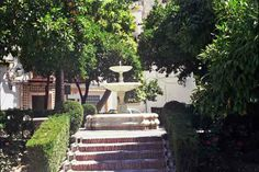 Córdoba  >Plaza del Cardenal Toledo  https://www.pinterest.com/amialdea/cordoba/