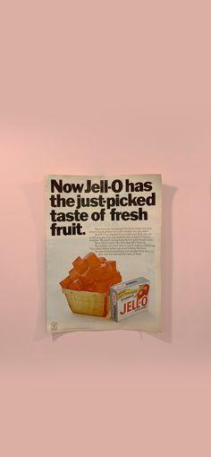 Beige Background, Aesthetic Iphone Wallpaper, Fresh Fruit, Random, Image