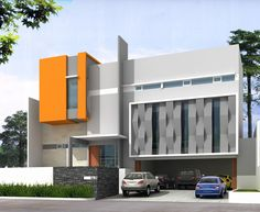 Google Image Result for http://homearchitecturestyles.com/wp-content/uploads/2011/10/Modern-Houses-Design2.jpg