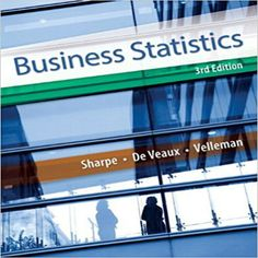 10 best solutions manual images on pinterest manual online solution manual for business statistics 3rd edition by sharpe 0321925831 9780321925831 instant download fandeluxe Images