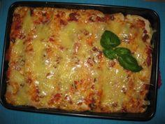 Tex Mex, Nachos, Lasagna, Salsa, Food And Drink, Baking, Ethnic Recipes, Easy Dinners, Drinks