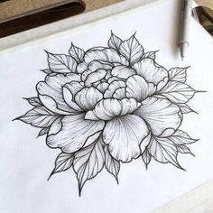 http://tattoomenow.tattooroman.com - create your own unique tattoo! Tattoo Ideas… #removetattoo #TemporaryTattooRemoval