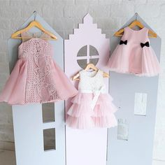 #honeybeekids #babydress #kidsdress