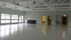 Oxmoor community center- very affordable & clean. Very updated Wedding Reception Places, Raw Pictures, Set Up An Appointment, Community