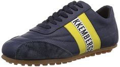 Bikkembergs 641083 Unisex-Erwachsene Sneakers - http://on-line-kaufen.de/bikkembergs/bikkembergs-641083-unisex-erwachsene-sneakers