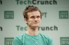 Egy 19 éves titán, Vitalik Buterin, a bitcoin alapjain megálmodott egy olyan új platformot, az Ethereumot, ami teljesen átalakíthatja a világháló arculatát!