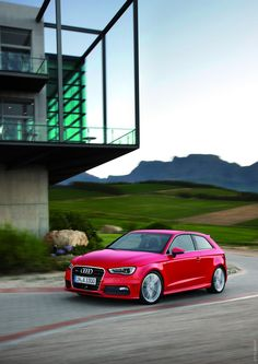 free audi workshop manuals