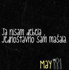 Maida May