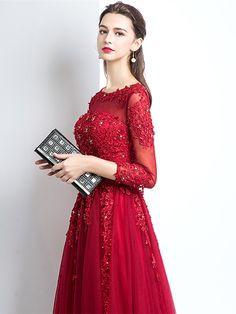 Evening Dress Quinceanera Dresses, Special Occasion Dresses, Cap Sleeves, Evening Dresses, Lace, Glamour Dresses, Evening Gowns Dresses, Gown Dress, Racing