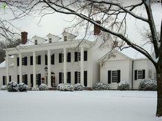 Black Iris Estate    Carmel, Indiana Wedding Reception Venue   Fishers, Noblesville and Indianapolis