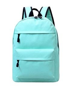 SaiDeng Cartable Scolaire Sac À Dos College Fille Cartable École Sac À Dos De Voyage 2017 #2017, #Àdos http://sac-a-main.top/saideng-cartable-scolaire-sac-a-dos-college-fille-cartable-ecole-sac-a-dos-de-voyage-2017/