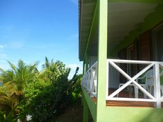 This beautiful piece of real estate in Grenada is being sold By Touched Reality Real Estate services