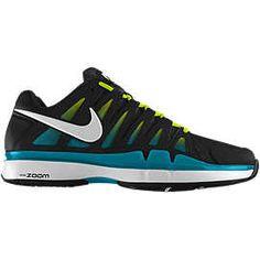 f663b1c1bc4 Nike Zoom Vapor 9 Tour. Christopher Bull · Nike Court