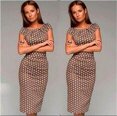 Gender: Women Waistline: Natural Brand Name: GetuBack Fabric Type: Broadcloth Dresses Length: Above Knee, Mini Season: Summer Silhouette: Sheath Neckline: O-Neck Sleeve Length: Short Decoration: None
