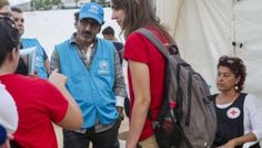 Usa, ex profugo curdo regala azioni agli opera